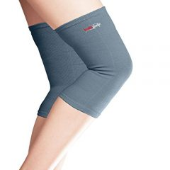 Healthgenie Knee Cap - 1 Pair (Medium)