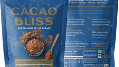 Cacao-Bliss.png