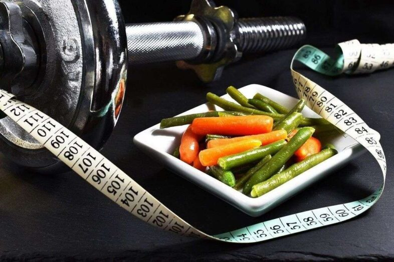 weights-and-food.jpg
