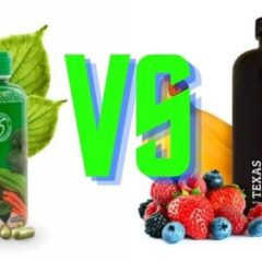 Balance-of-Nature-vs-texas-superfood.jpg