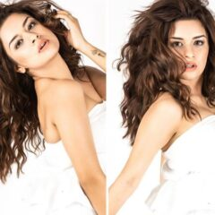 Avneet-Kaur-is-a-perfect-smoke-storm-in-a-white-strapless-top-and-denim-shorts-1.jpeg