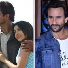 R-Madhavan-speaks-about-the-kissing-scene-with-Soha-Ali-Khan-in-Rang-De-Basanti-reveals-that-he-could-only-think-of-Saif-Ali-Khan-'socking-his-face.jpeg