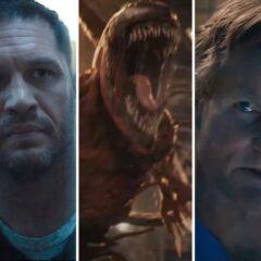 Venom-Let-there-be-Carnage-trailer-unleashes-Tom-Hardy-and-Woody-Harrelsons-inner-beast.jpg