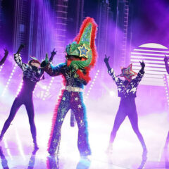 the-masked-singer-season-5-clues-guesses-episode-6.jpg